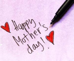 ننشر السيرة الذاتية للأمهات الفائزات بمسابقة الأم المثالية