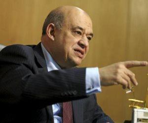 وزير السياحة يواصل جولاته الأوروبية بزيارة إسبانيا.. اليوم