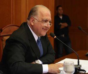 براءة رئيس لجنة الطاقة بالبرلمان من اتهامه بسرقة تيار كهربائي