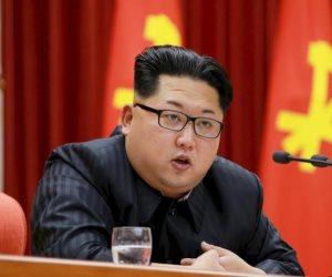 الاستخبارات الأمريكية: كوريا الشمالية أنتجت قنبلة نووية مصغرة يمكن تحمليها على صاروخ