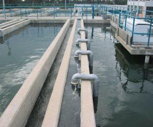 مياه أسيوط: 30 أكتوبر آخر موعد لتركيب العدادات الكودية للمباني المخالفة