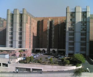 لهذه الأسباب ترفض 4 نقابات قانون المستشفيات الجامعية الجديد