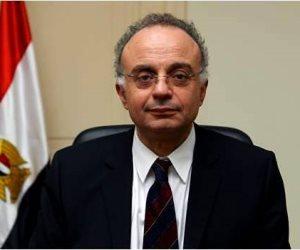 البورصة المصرية تحقق قفزات فى 2017