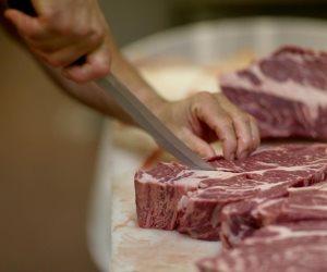 «الزراعة»: مستمرون في استيراد اللحوم البرازيلية بشروط