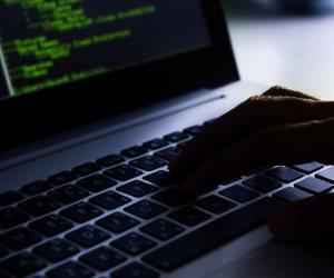 الفيروس الغامض.. هجمات إليكترونية تجتاح العالم