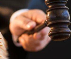 تأجيل محاكمة المتهمين بـ«رشوة إيجوث» لـ7 أكتوبر