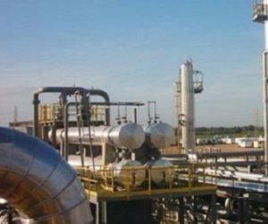 روشتة تنمية صناعية شاملة في مصر