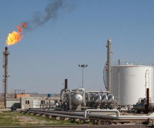 احتياطياته نحو 5 تريليون قدم.. البترول تكشف موعد ربط حقل غاز ريفين على الإنتاج