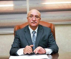 تخصيص المدرج الشرقي باستاد المصري للفائزين من المصوتين بانتخابات الرئاسة