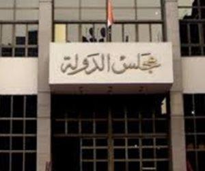تأجيل دعوى إلزام وزيرة التضامن بالتأمين على أصحاب المهن الحرة لـ15 إبريل