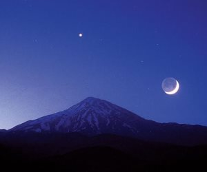 القومي للبحوث الفلكية: المولد النبوى الشريف 30 نوفمبر