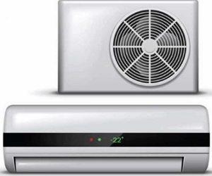 «أيام والجو هيبقى نار».. طرق تنظيف أجهزة التكييف لزيادة قوته قبل حلول الصيف