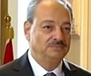 النائب العام يخطر الإنتربول بأسماء مصريين التحقوا بـ«داعش»