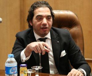 عضو بـ«اقتصادية النواب» يطالب الحكومة بزيادة المعاشات ورواتب المعلمين