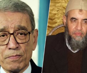 «النور» لا يعترف بـ«بطرس غالي» كأول رئيس لمركز الأهرام