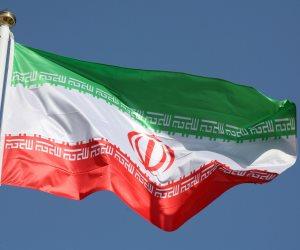 كيف تتدخل إيران في شؤون الوطن العربي؟