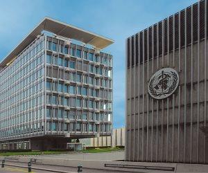 «الصحة العالمية» تكشف أهم تهديد يواجه المنظمة في 2019