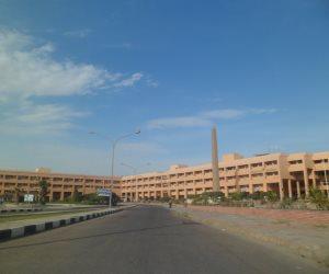 مؤتمر بعنوان «المرأة المصرية والصحة الإنجابية» بجامعة السادات