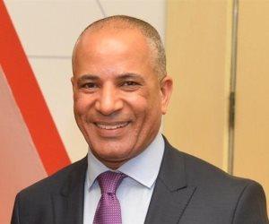 تأجيل استئناف الإعلامي أحمد موسى على حبسه 6 أشهر لـ4 يونيو