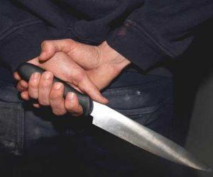 مقتل ربة منزل تخلص منها زوجها بسبب خلافات أسرية بسوهاج