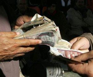 «الأموال العام» تضبط رئيس شركة تجارية للنصب على المواطنين