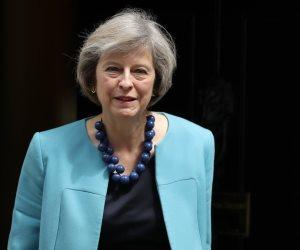 بريطانيا: ملتزمين مع فرنسا بالاتفاق النووي الإيراني