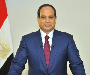 «أسبوع رئاسي شاق».. احتفاليتان و7 اجتماعات ترصد نشاط السيسي