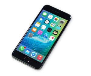 خطوات تساعد فى تفعيل أو إيقاف ميزة الوصول لموقعك على هواتف وأجهزة أبل (انفوجراف)