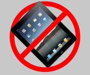 حظر الأجهزة الإلكترونية.. أسباب أمنية أم اقتصادية؟
