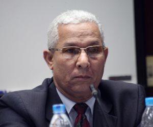 جمال زهران: مصر حائرة بين «الفساد والإرهاب».. والحكومة «فاشية»