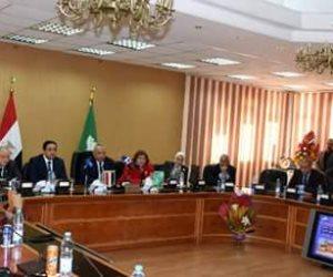 رئيس «حقوق إنسان النواب» يطالب بزيادة المخصصات لدور رعاية الأيتام