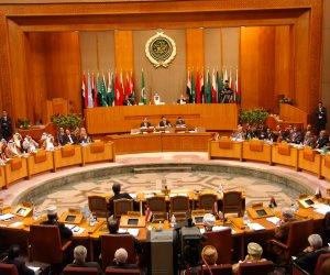 في يوم الأرض.. إدانات عربية للتصعيد الإسرائيلي ضد الفلسطينيين