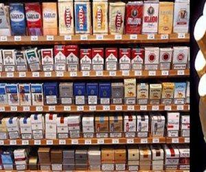 مجلس النواب يوافق نهائيا على رفع أسعار السجائر والمعسل