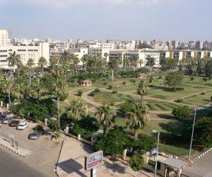 300 شقافة فخارية تؤكد العلاقات المصرية الأفريقية في العصر الإسلامي
