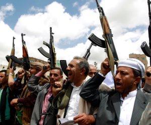 اليمن: مقتل وإصابة 15 مدنياً بقصف للحوثيين في تعز