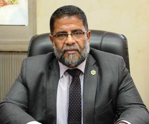 عضو بـ«البيطريين»: تطبيق مشروع البتلو بشكل صحيح يحول مصر لدولة مصدرة