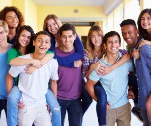 اكتئاب المراهقين الفقراء يتطلب طرقا مختلفة في العلاج أولها الظروف الاجتماعية