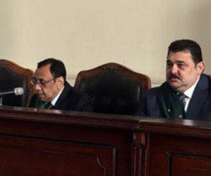 تأجيل محاكمة مدير عام الحجر الزراعي بالسويس لمخالفاته المالية