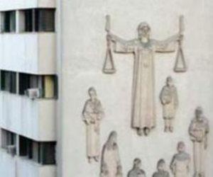 محكمة الأسرة ترفض دعوى إلزام أب بدفع مصروفات مدرسية 55 ألف جنيه