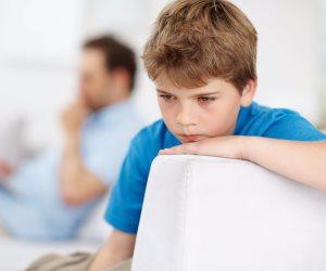 أبرز العادات السيئة التي تؤثر علي الجسم (فيديوجراف)