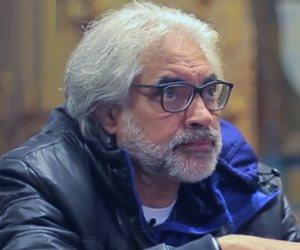 أحمد ناجي : مفيش مساحة للنفسنة بين حراس المنتخب