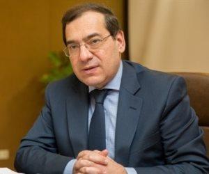 هيكل: مشروعات المصرية لتكرير البترول نموذجا للاداء البيئى