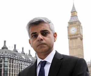 عمدة لندن يطالب بمنع السيارات من مناطق المدارس