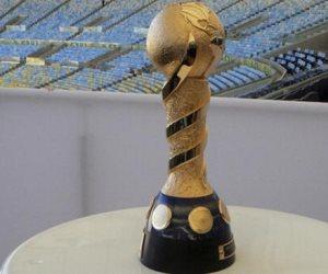 هل تتقدم مصر لاستضافة كأس العالم للقارات 2021؟