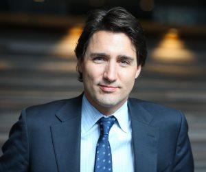 رئيس وزراء كندا: مقتل كندي وإصابة 4 في هجوم برشلونة