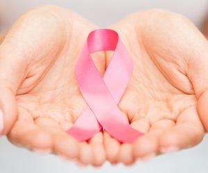 """"""" في اليوم العالمى للمرأة"""" ... نماذج نجحن في مواجهة سرطان الثدي"""
