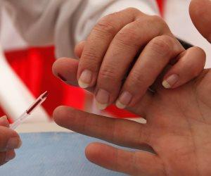صحة الدقهلية: لا يوجد قانون يمنع من علاج مريض إيدز في المستشفيات