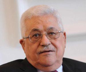 لضمان استمرارها.. الرئيس الفلسطيني يأمر بوقف جميع التصريحات الخاصة بالمصالحة