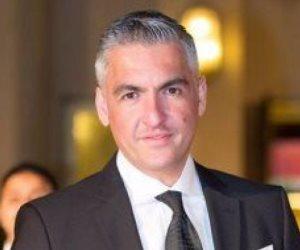 رامي عبد الحميد يكتب.. احتفالية زاهر على جثث آل الهواري