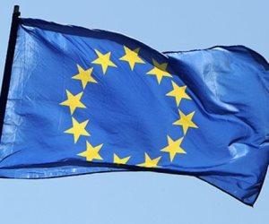 الاتحاد الأوروبي يغلق الباب أمام تركيا.. ومرشح مفوضية أوروبا يكشف الصدمة